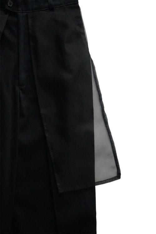 Noren Trousers