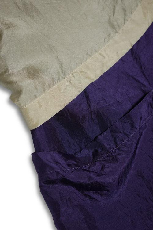 Overwear Slanted 2 Layer Set