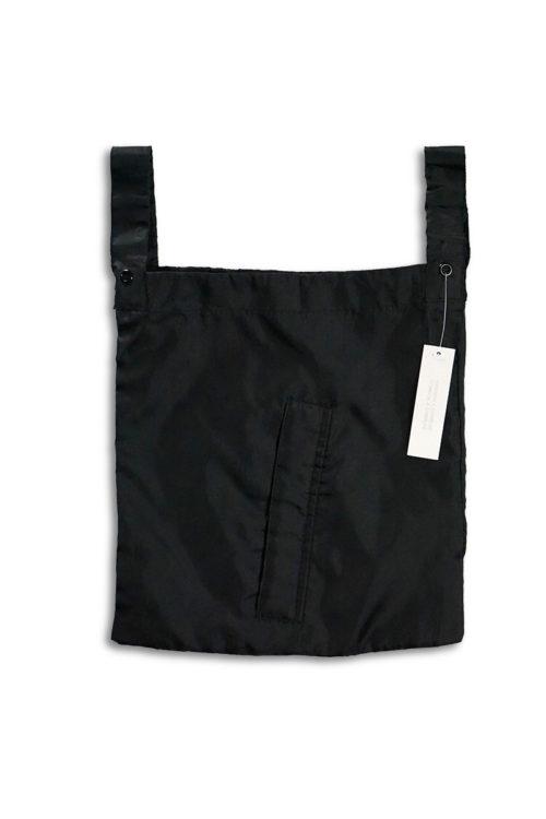Sculptural Bag