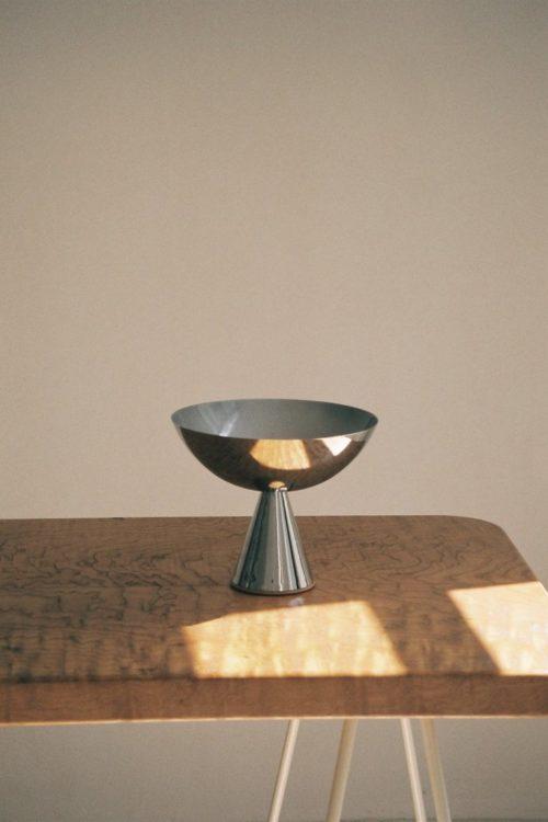 Mini Dome Bowl