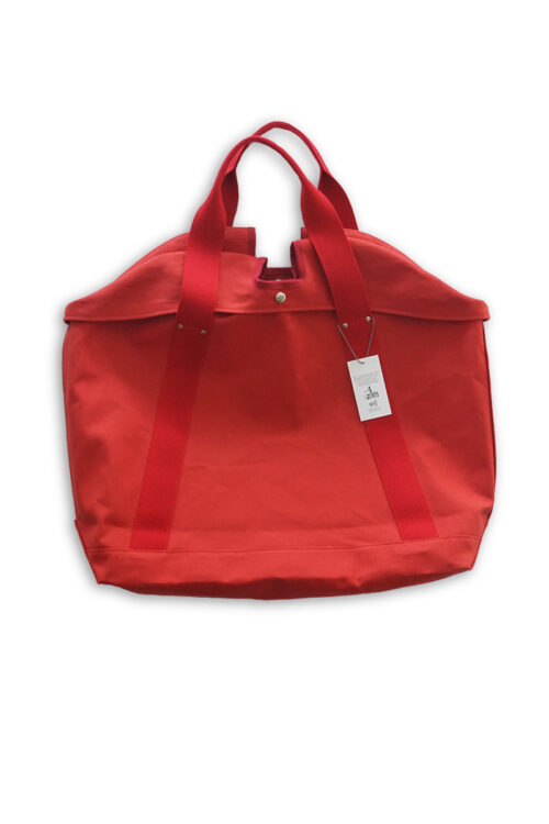 A-bag