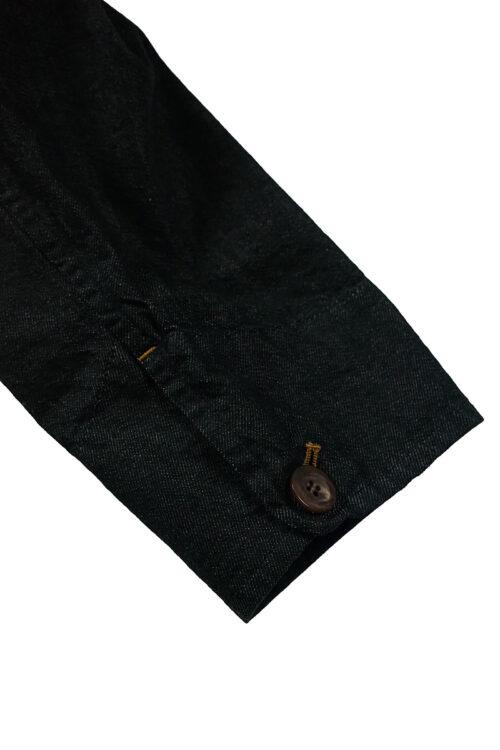 Chore jacket 3