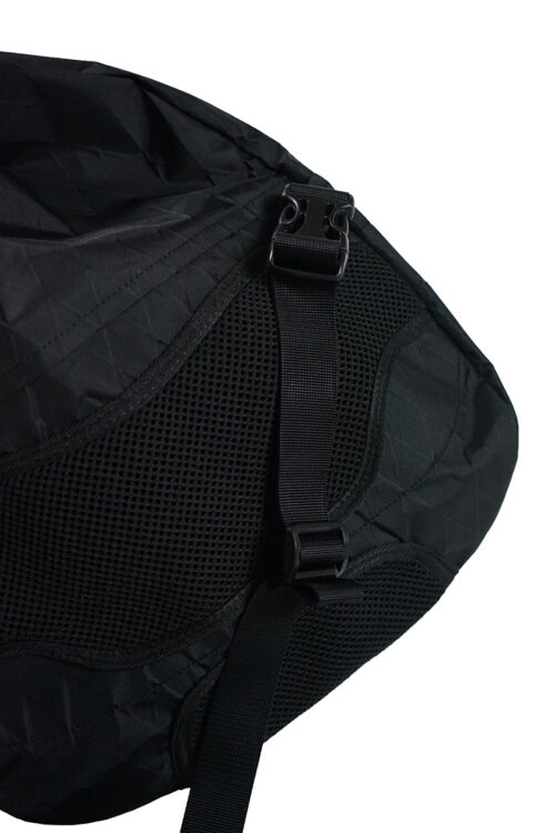 X-Pac Pouch