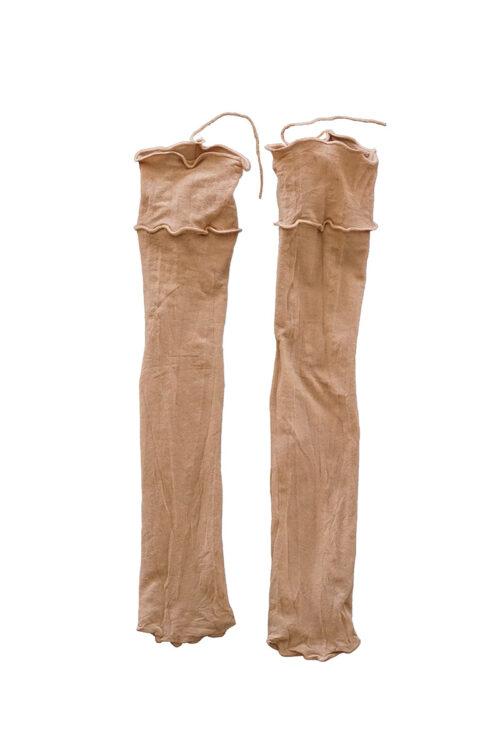 KT216 Hose Socks