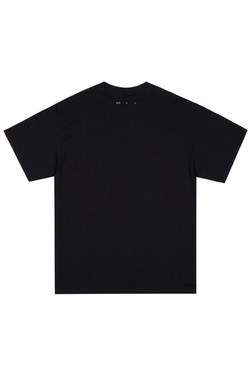 Labels Tee