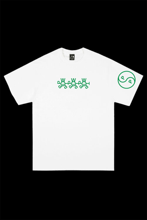 Stick Together Tee