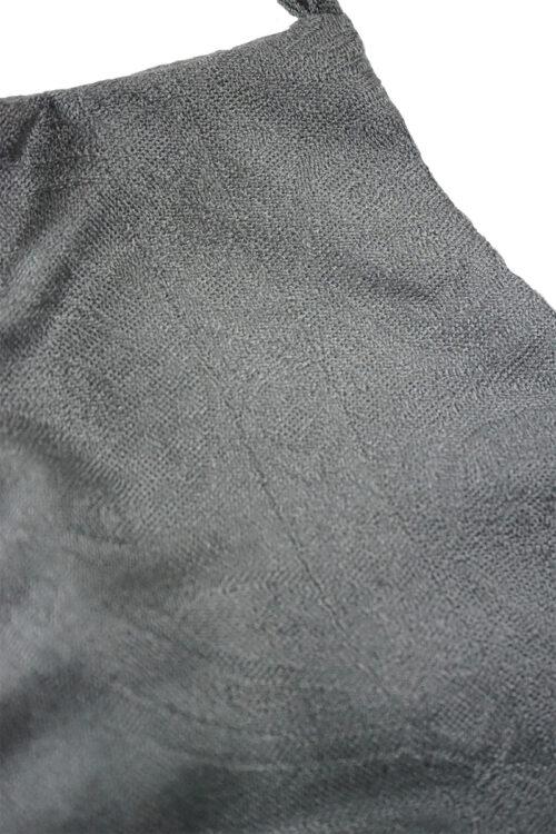 Asymmetric Panel Top