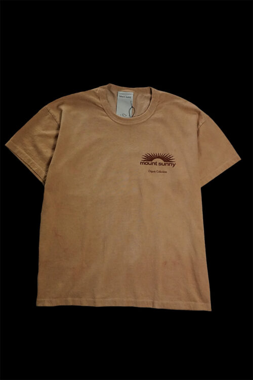Produce Tee - Earth Day 2021 Collection
