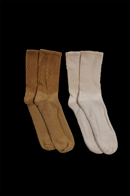 Everyday Socks - Earth Day 2021 Collection