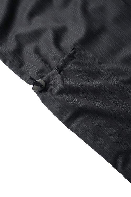 Pull Suit Pant