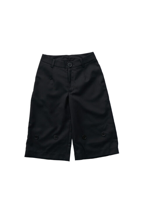 The Wave Pant