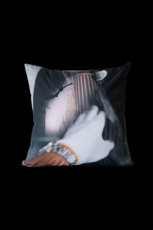 """""""HAND"""" Pillow"""