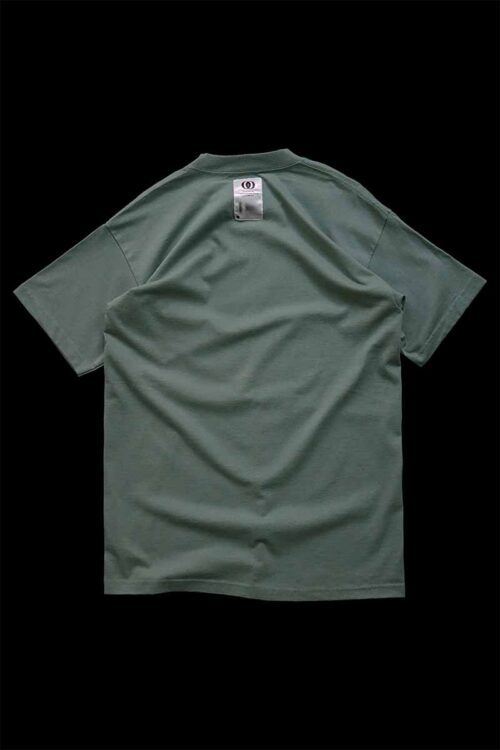 STF T-shirt (FYSIKA exclusive color)