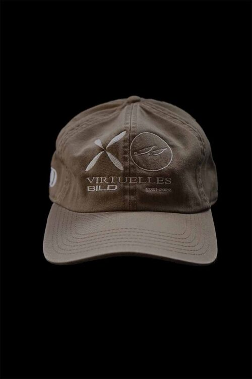 STF Cap (FYSIKA exclusive color)