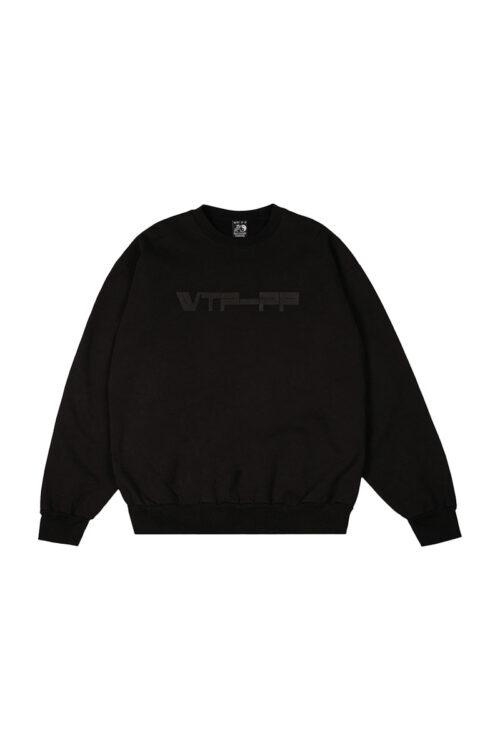 Armin Sweater