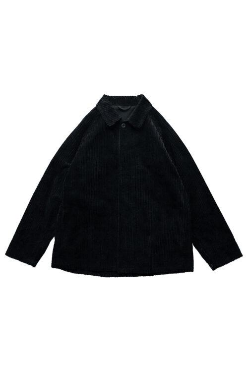 Chore Jacket 3 - Black